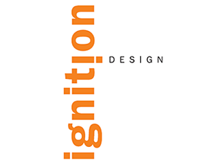 Ignition Design