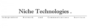 Niche Technologies