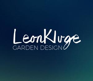 Wired Communications - Client - Leon Kluge Garden Design