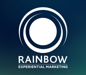Wired Communications - Client - Rainbow Experiential Marketing